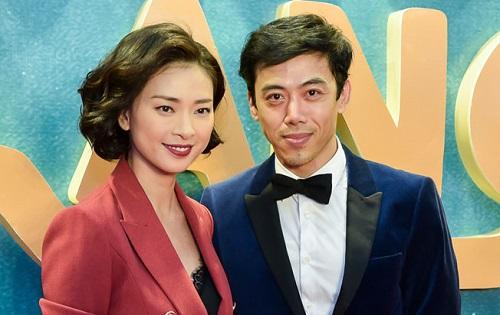 Leon Lêkhông học qua trường lớp mà tự tìm tòi về phim ảnh. Anh cho biếthâm mộ Vương Gia Vệ và chịu ảnh hưởng từ ông về mặt hình ảnh.