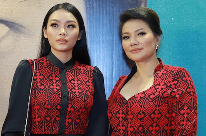 Dàn sao ủng hộ Ngô Thanh Vân ra mắt phim mới