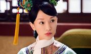 'Như Ý truyện' của Châu Tấn được chiếu sau loạt scandal
