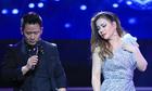 Minh Tuyết: 'Bằng Kiều không thích tôi vì chân ngắn'