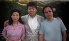 Lang Lang: Đằng sau thành công là sự hy sinh lớn của cha mẹ