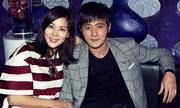 Mỹ nhân Go So Young sống sung túc bên Jang Dong Gun và hai con