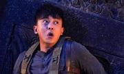 Phim hài Trung Quốc bị tẩy chay vì 'đạo tên'