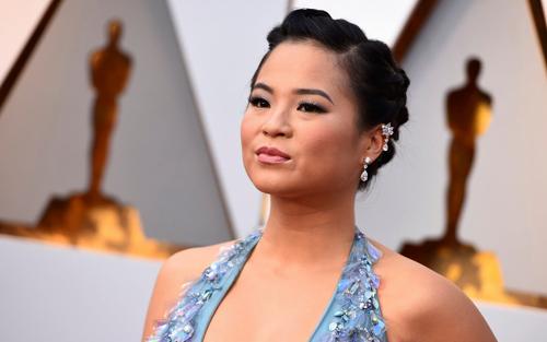 Diễn viên gốc Việt bị phân biệt chủng tộc ở Hollywood