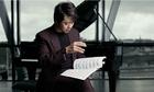 Lang Lang nhớ sân khấu và âm nhạc suốt thời gian chấn thương