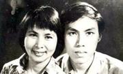 Bạn thơ nhớ Lưu Quang Vũ, Xuân Quỳnh qua kỷ niệm