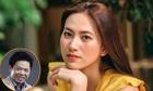 Phương Anh Đào: 'Đóng cảnh hôn Thái Hòa rất áp lực'