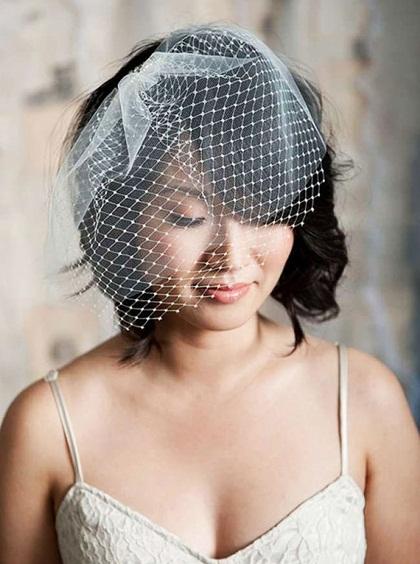 Ảnh: Agnes Hart, Wedding Bee