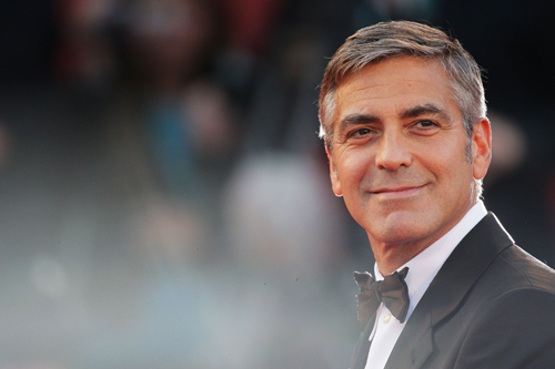 actor-george-clooney-attends-the-men-who