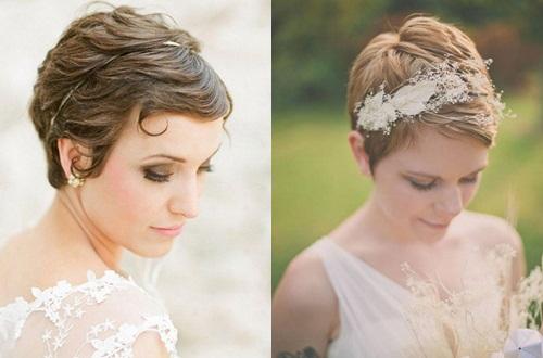 Ảnh: Jodi Miller Photography, Pop Hair Cuts