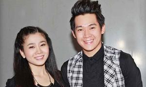 Bạn trai cũ Mai Phương: 'Tôi liên lạc động viên cô ấy mỗi ngày'
