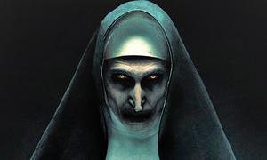 Trailer về 'Vũ trụ kinh dị Conjuring' hot trong tuần