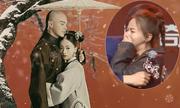 Ngô Cẩn Ngôn tiếc cho mối tình dang dở trong 'Diên Hy công lược'
