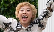 'Crazy Rich Asians' được khen ngợi với doanh thu tuần hai