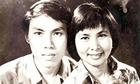 Khán giả, bạn bè ôn chuyện Xuân Quỳnh, Lưu Quang Vũ trong đêm tưởng nhớ