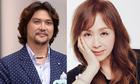Chồng diễn viên 'Hoàng hậu Ki' gây tai nạn chết người