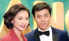 Leon Lê: 'Tôi yêu cầu Ngô Thanh Vân không nhúng tay vào Song Lang'
