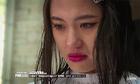 Đại diện Việt Nam khóc đòi đổi kiểu tóc ở Asia's Next Top Model
