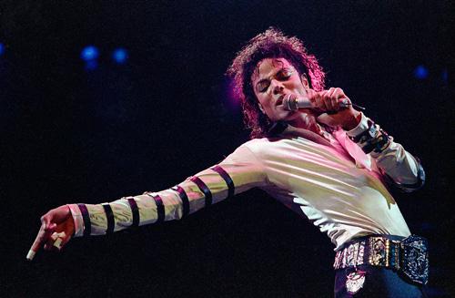 Ngày 29/8 đánh dấu tròn 60 năm Michael Jackson ra đời. Nhìn lại cuộc đời của ông hoàng nhạc Pop, Michael đã để lại những tác động lớn với làng nhạc đương đại với nhiều dấu ấn trong sự nghiệp.