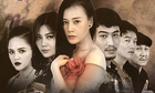 Phim 18+ 'Quỳnh Búp Bê' tung trailer kịch tính trước ngày chiếu lại