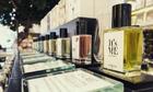 Lá Parfum ra mắt BST nước hoa tỏa hương ít nhất tám tiếng