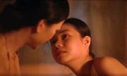 'Người vợ ba' tung trailer nhiều cảnh nhạy cảm