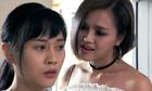Trailer phim 18+ 'Quỳnh Búp Bê' gây bàn tán tuần qua