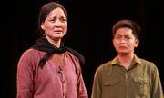 'Lời thề thứ 9' - kịch gửi gắm thông điệp về tình quân dân