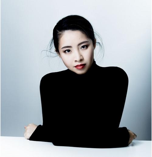 NTK Việt - Phương My mở màn Vancouver Fashion Week tại Canada