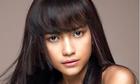 Ngọc Châu: 'Tôi sẽ yêu đại gia nếu anh ấy sống tình cảm'