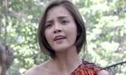 Phim 18+ 'Quỳnh Búp Bê' trở lại với tình tiết mới