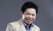 'Chàng vợ của em' dẫn đầu phòng vé lễ 2/9 với doanh thu 70 tỷ