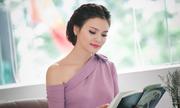 Ca sĩ Phạm Phương Thảo làm thơ về phận đời truân chuyên