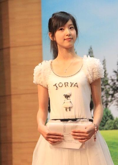 Thời sinh viên, Chương Trạch Thiên làm khách mời nhiều chương trình truyền hình, dẫn show thực tế