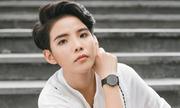 Vũ Cát Tường đại diện Việt Nam dự Asia Song Festival
