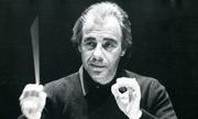 Nhà soạn nhạc 'Nhiệm vụ bất khả thi' được trao Oscar danh dự