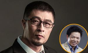 Charlie Nguyễn: 'Thái Hòa càng đóng phim càng hay'