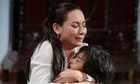 Phi Nhung làm MV về trẻ mồ côi