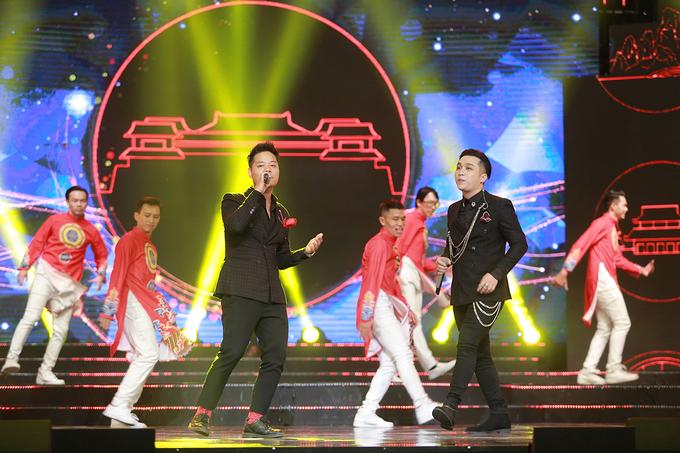 Hiện tượng 'Apple Pen' khiến khán giả Việt phấn khích