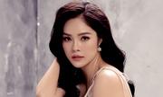 Dương Cẩm Lynh: 'Tôi đã chia tay chồng'