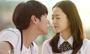 'Ngày em đẹp nhất' - phim Hàn nhẹ nhàng về tình yêu 10 năm