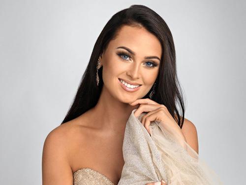 Trong hai năm qua, Helena tham gia vào nhiều hoạt động của Tổ chức Hoa hậu Đan Mạch như hướng dẫn thí sinh, làm trợ lý tuyển chọn thí sinh.