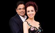 Hoa hậu Diệu Hoa: 'Tôi từng chịu điều tiếng vì lấy chồng Ấn Độ'