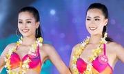 Chung kết Hoa hậu Việt Nam không mời ca sĩ quốc tế biểu diễn