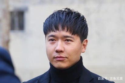 Cao Vân Tường xuất hiện ở phiên tòa hôm 30/8.