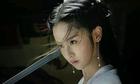 Cô gái 22 tuổi đóng Tiểu Long Nữ bản 2018