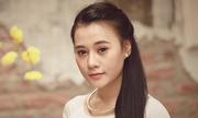 Các vai diễn truân chuyên của 'Quỳnh Búp Bê' Phương Oanh