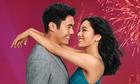 'Crazy Rich Asians' phô trương xa hoa, nêu xung đột lối sống Đông - Tây