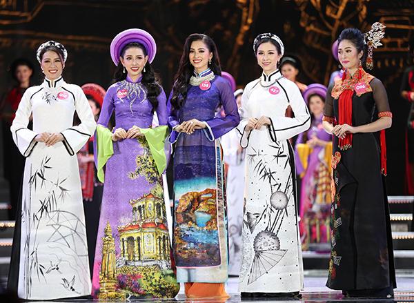 top-5-nguoi-dep-nhan-ai-5847-1537107162.