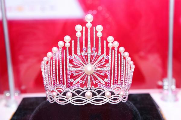 Trực tiếp: chung kết Hoa hậu Việt Nam